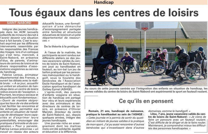 Article-Vosges-Matin-7-mars