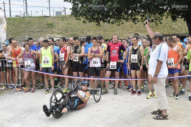 neufchateau-le-13-07-2015-course-sur-route-quot-la-tricolore