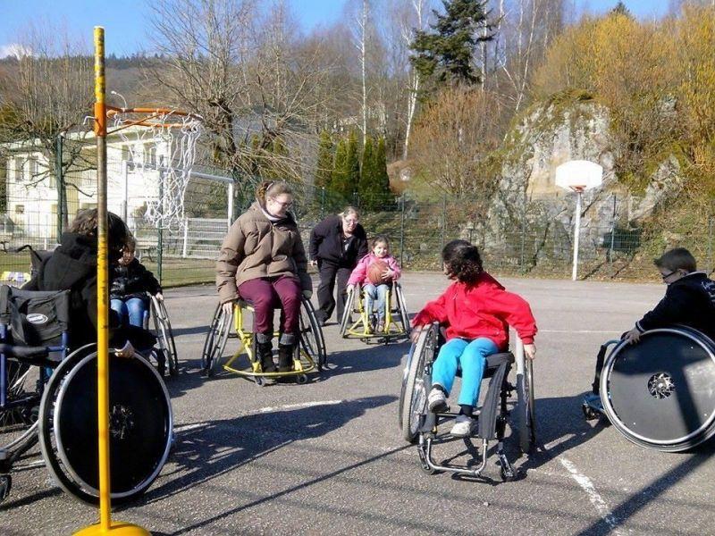 Sensibilisation-Saint-Nabord
