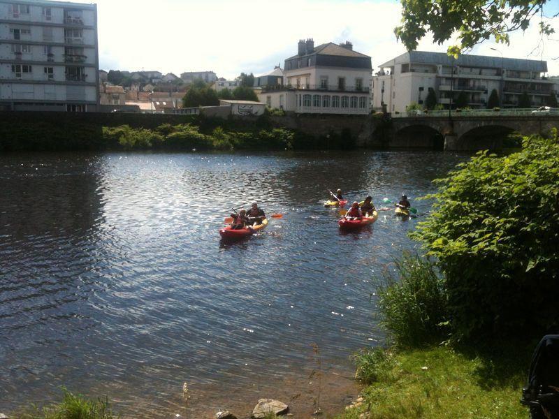 Initiation-canoe6